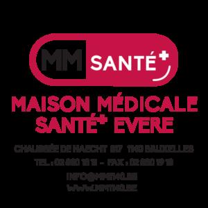 Maison Médicale Santé+ Evere